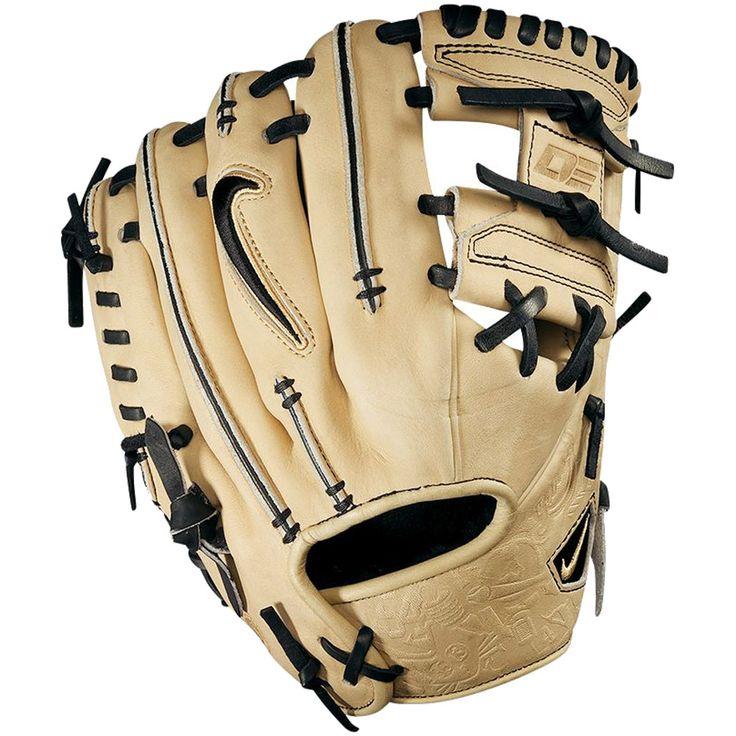 736x736 8 Best Baseball Gloves Images Baseball Gloves