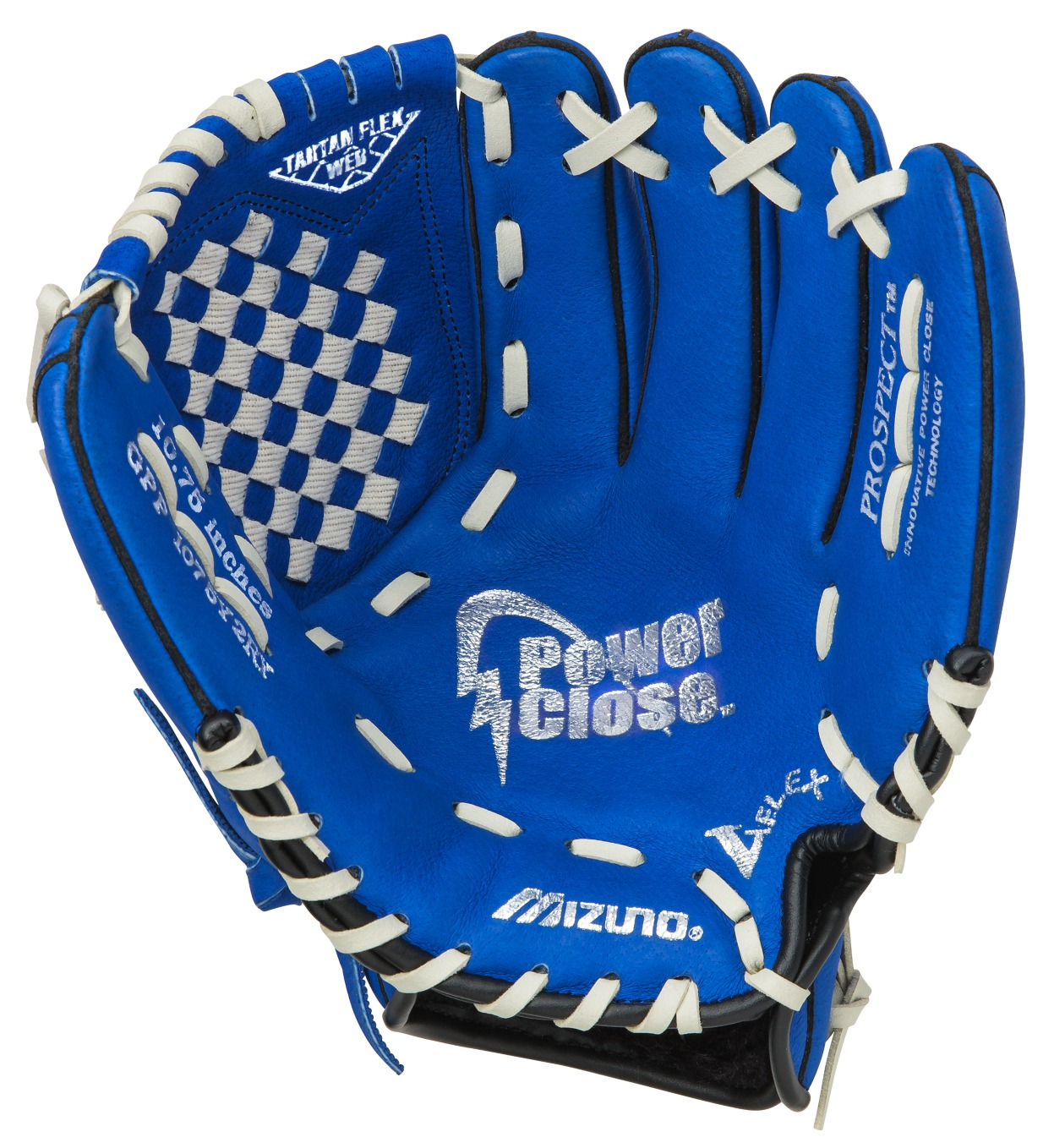 1247x1358 Youth Baseball Gloves