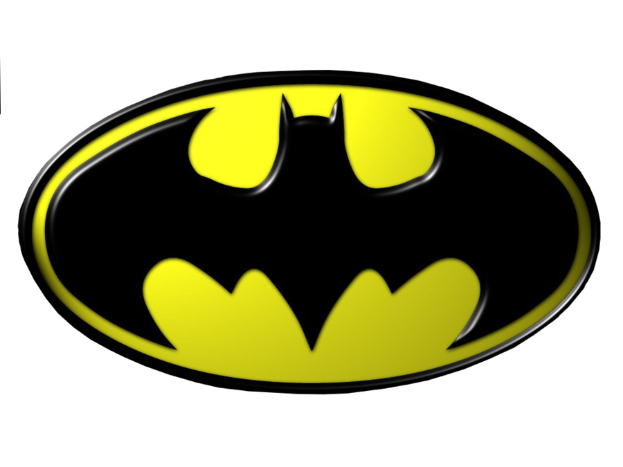 900x675 Batmansymbol Explore Batmansymbol