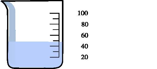 512x226 Beaker Clipart I2clipart