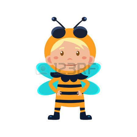 450x450 Boy Bee Clipart, Explore Pictures
