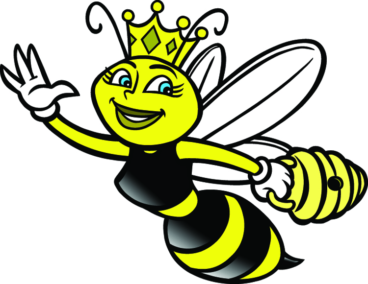 750x580 Everything You Need To Know About The Queen Bee