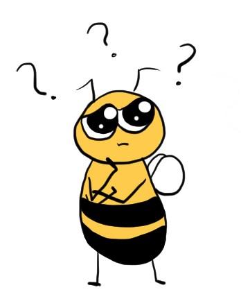 348x444 Sarah Plonski Sarah Plus Bees