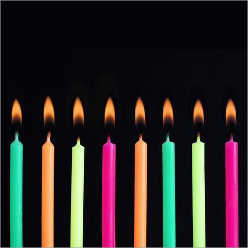 500x500 Birthday Candles