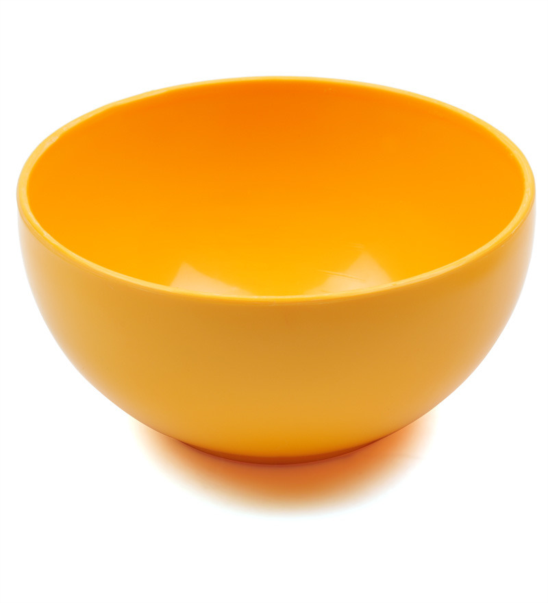 Picture Of Bowl Of Soup