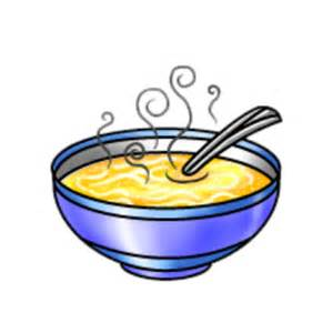 300x300 Chicken Soup Clipart Hot Soup