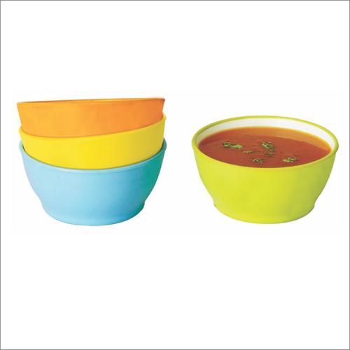 500x500 Medium Soup Bowl