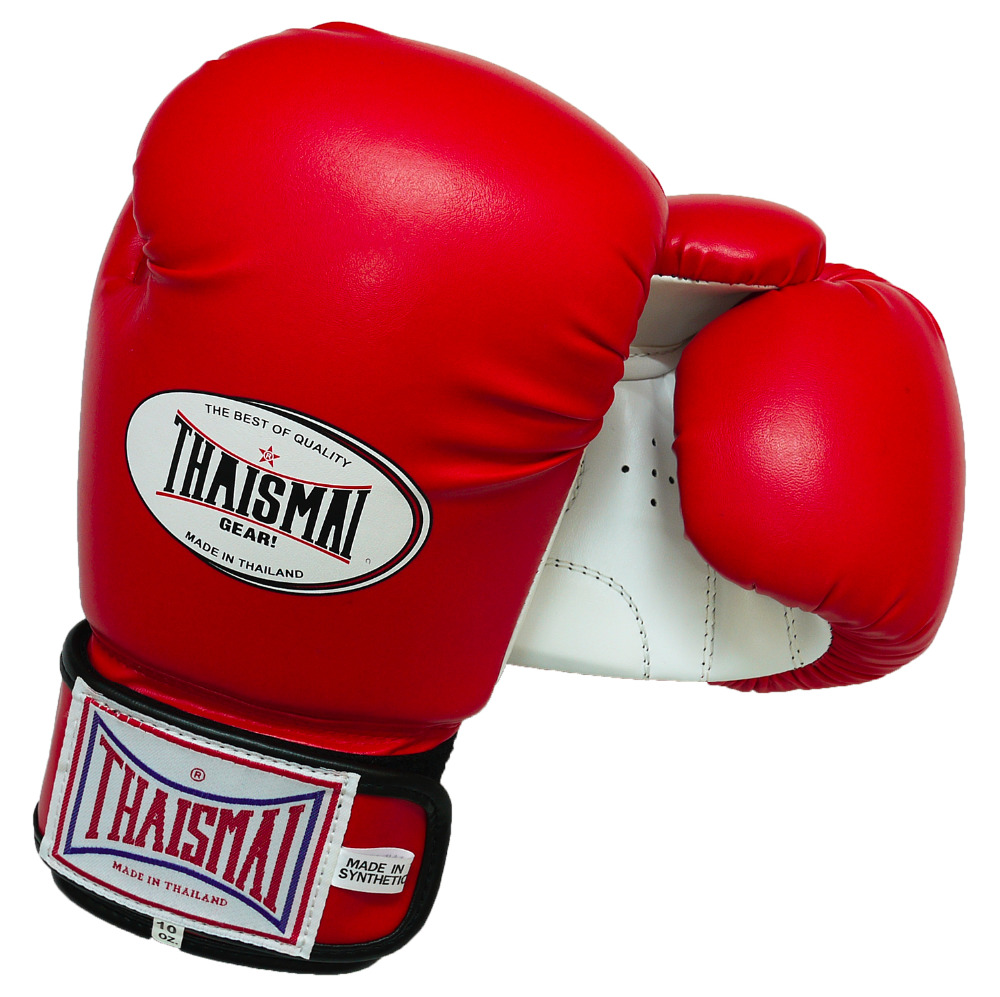 1000x997 Boxing Gloves In Bangkok, Boxing Gloves In Bangkok Suppliers