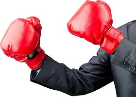 280x200 Boxing Gloves Png Images Free Download, Boxing Png
