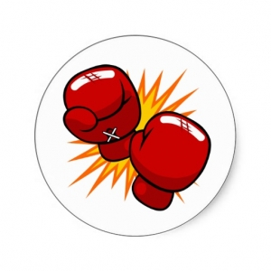 300x300 Boxing Gloves Ing Gloves Clipart Clipartme