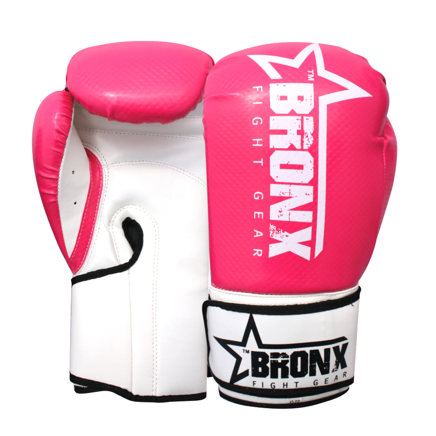 895x895 Cheap Boxing Glove Online