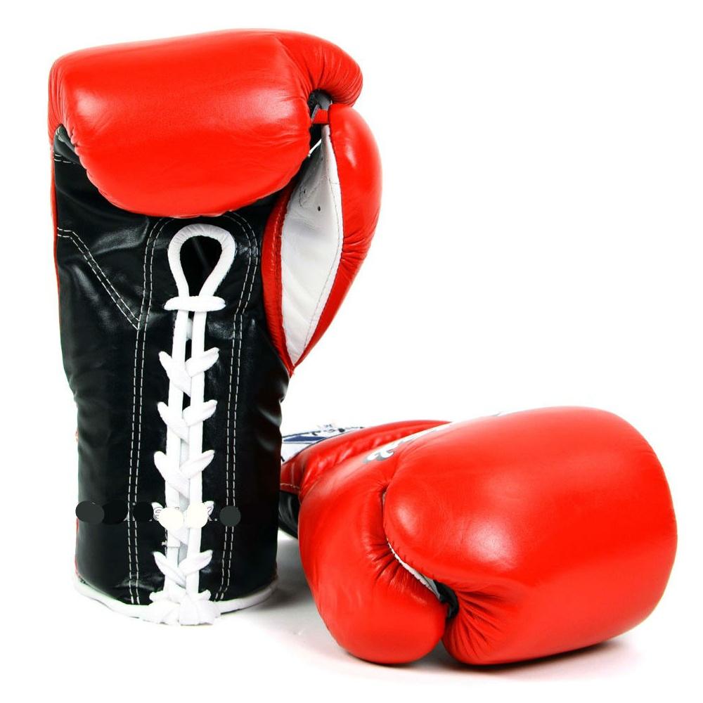1000x1000 Top Boxing Equipment