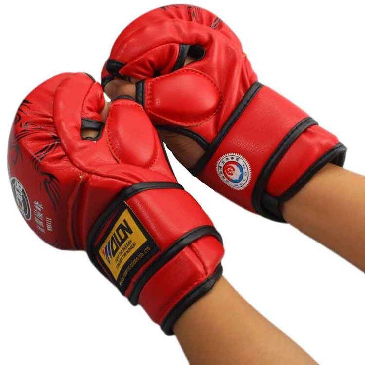 736x736 Best Mma Gloves Ideas Mma Training Gear, Mma