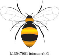 204x194 Bumble Bee Clipart Eps Images. 1,461 Bumble Bee Clip Art Vector