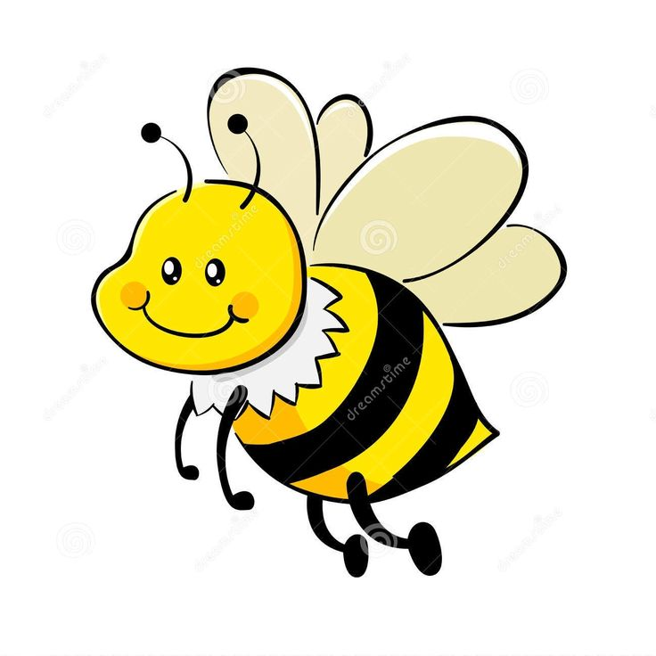 736x736 52 Best Bee Clipart Images Paper, Bee And Bumble Bees