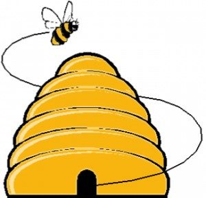 300x288 Bumblebee Children's Charity