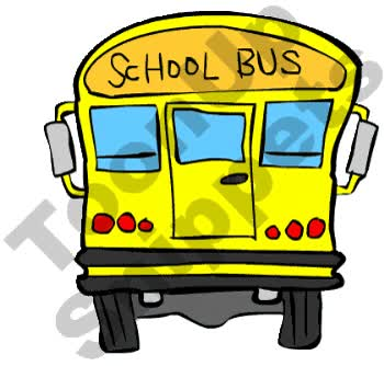 350x334 School Bus Gifs Search Find, Make Amp Share Gfycat Gifs