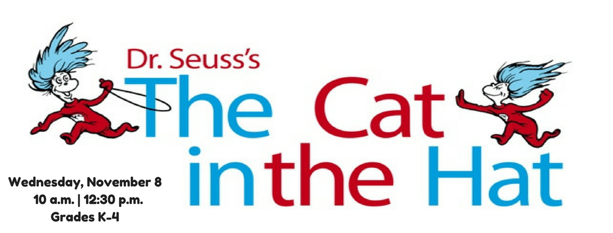 1260x480 The Cat In The Hat
