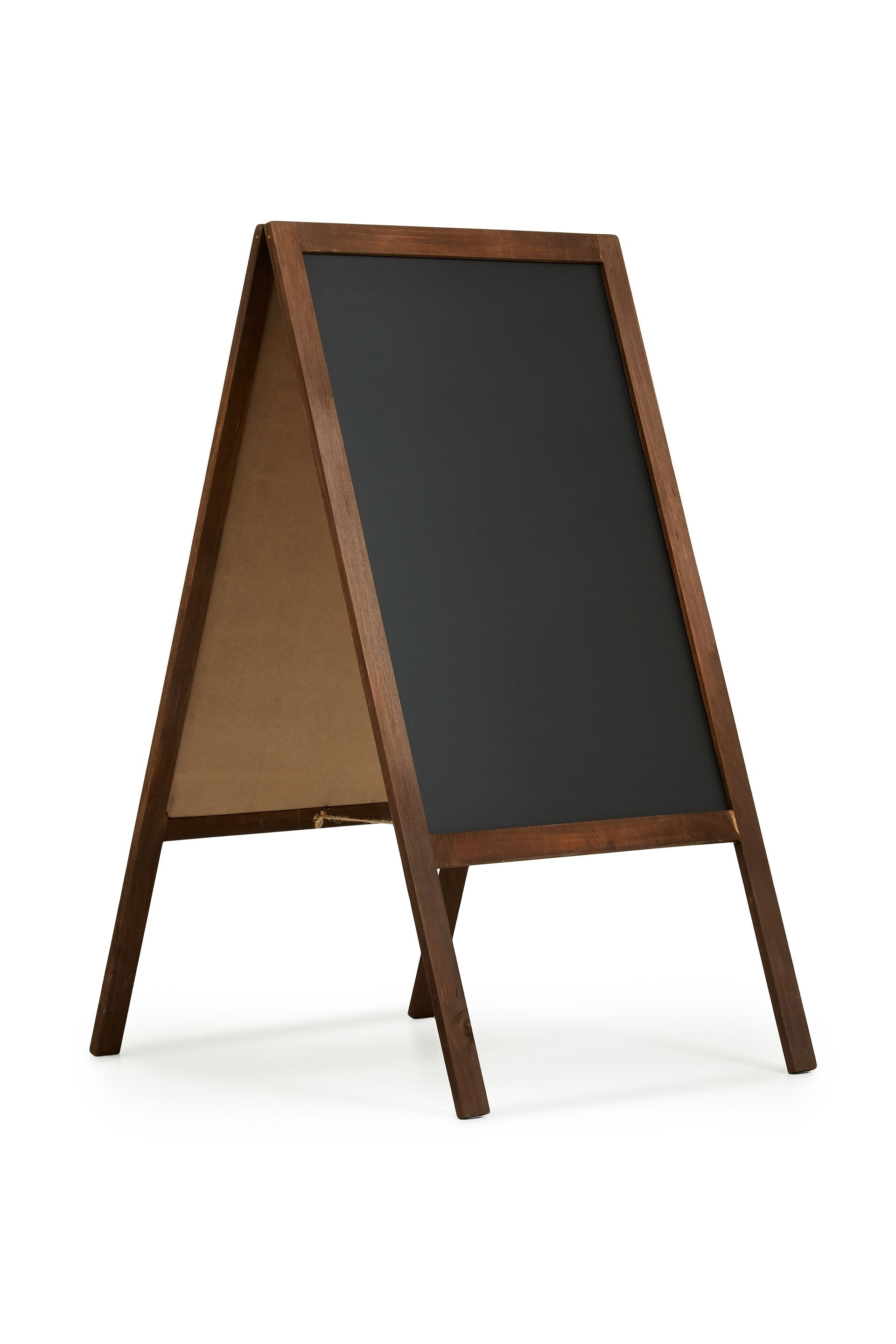 1920x2880 Chalkboards Amp More Typo