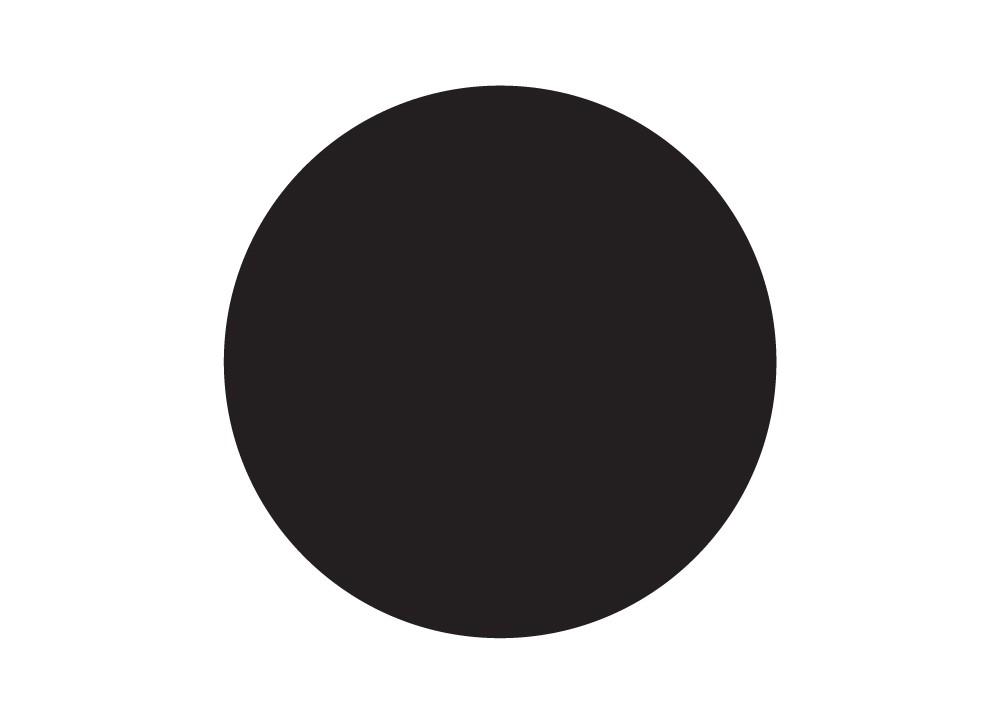 1000x709 Circle Clipart Chalkboard