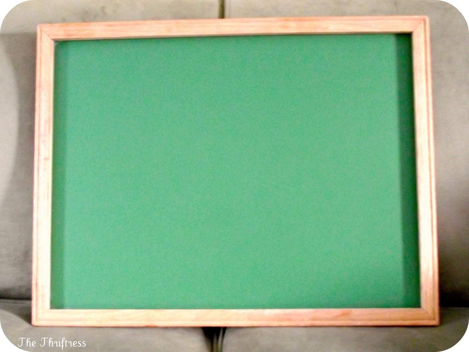 1600x1200 Clipart Chalkboard