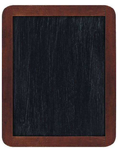 495x640 Blackboard Clipart Slate