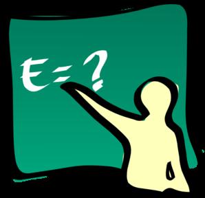 298x288 Teach Chalkboard Clipart, Explore Pictures