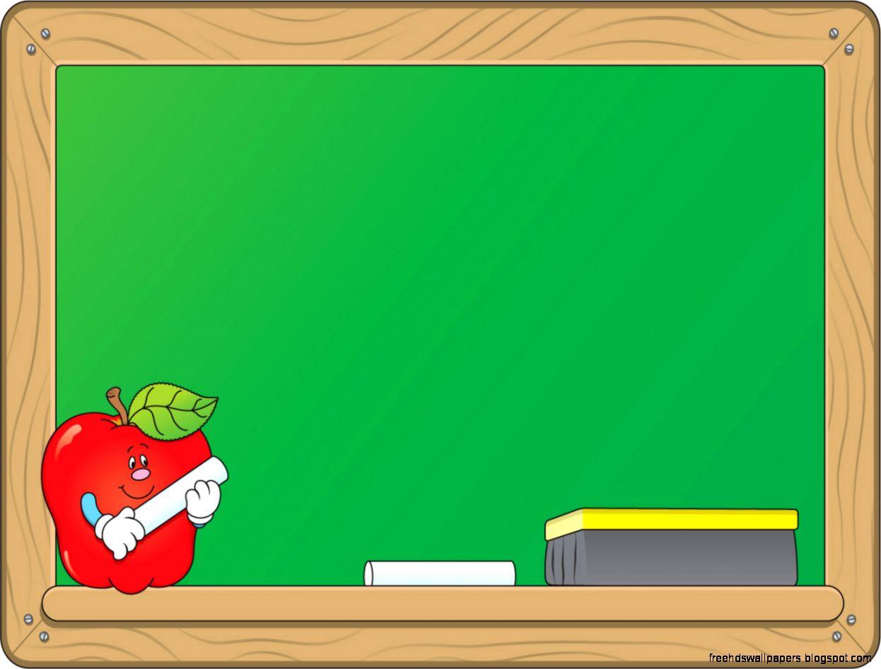 1246x946 Chalkboard Clipart