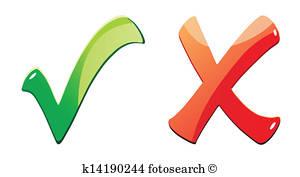 300x177 Check Mark Clipart Vector Graphics. 23,001 Check Mark Eps Clip Art