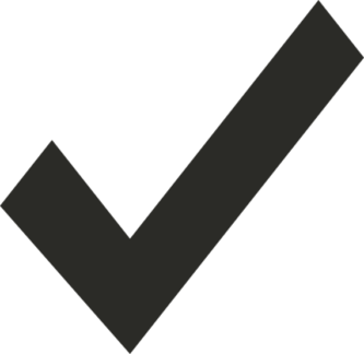 Picture Of Check Mark | Free download best Picture Of Check Mark on