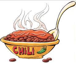 247x204 Chili Clipart Bowl Chili