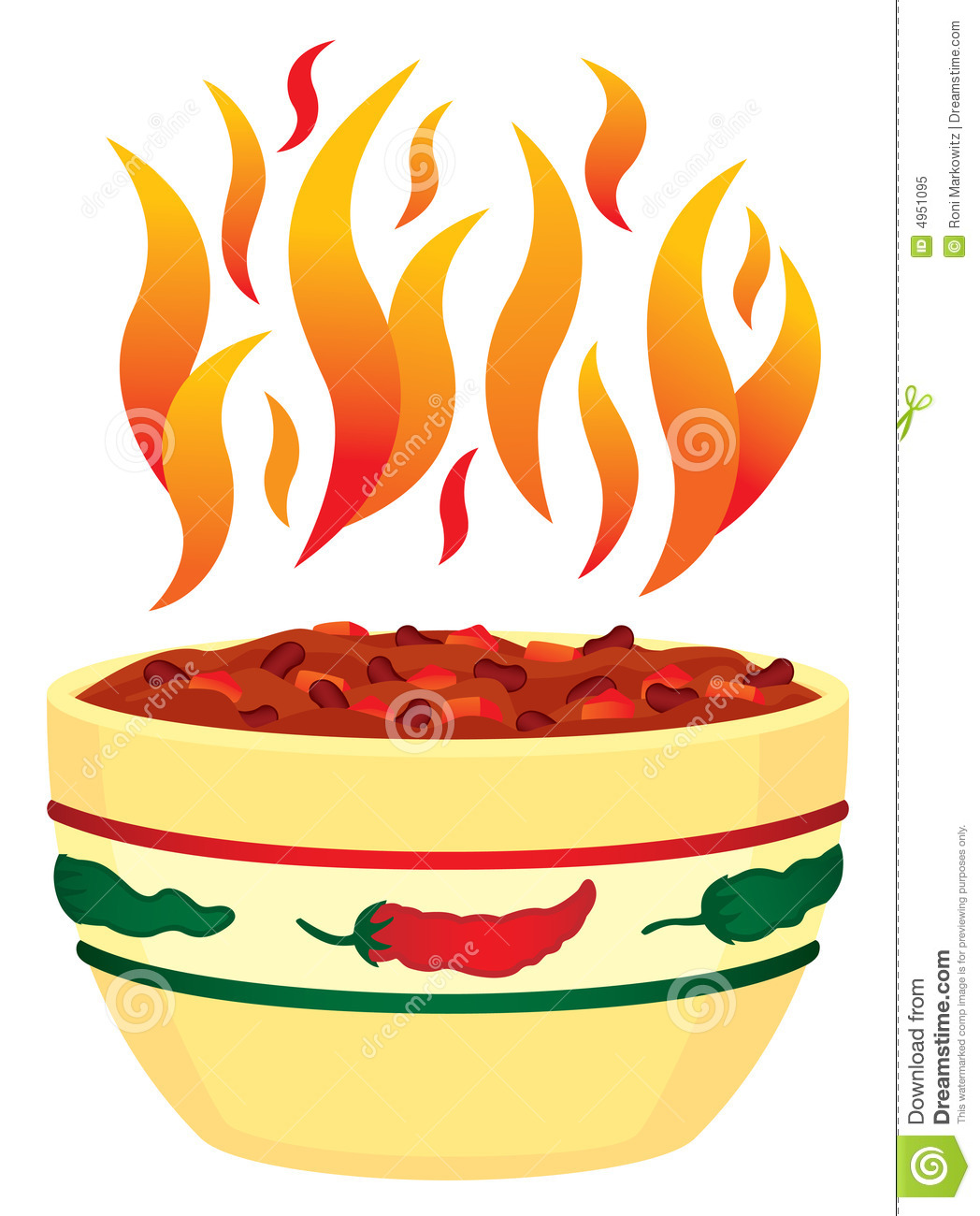 1048x1300 Chili Clipart Chili Soup