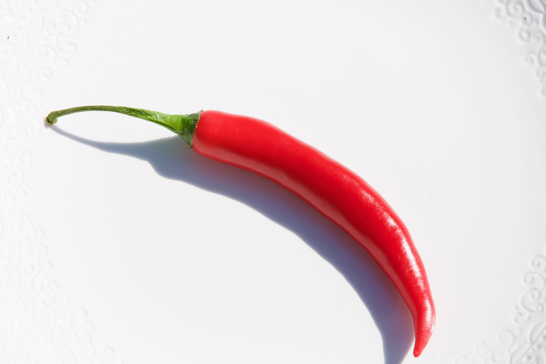 5760x3840 Free Stock Photo Of Chili Pepper, Food, Paprika