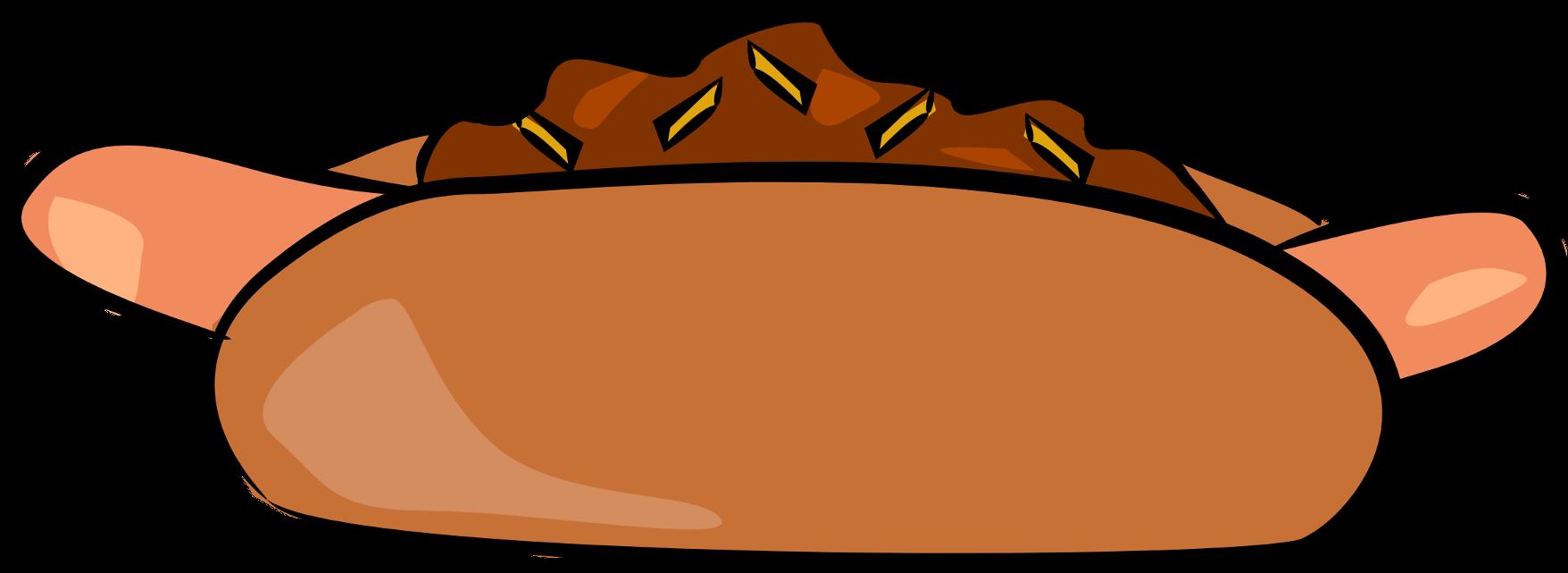 1756x641 Pot Of Chili Clipart