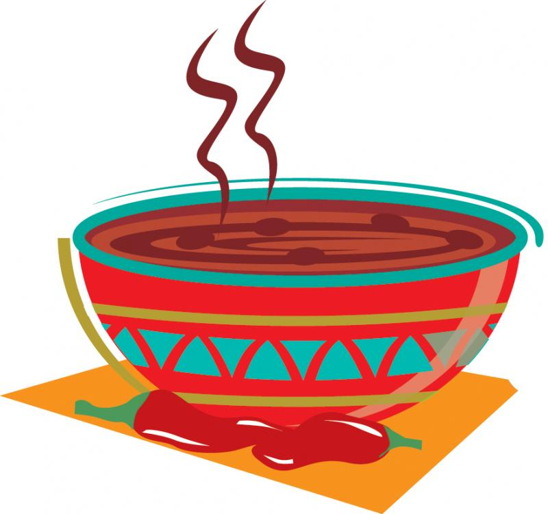 800x751 St. George Island Approved Chili Recipe