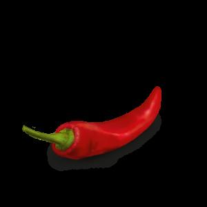 300x300 Sweet Chili