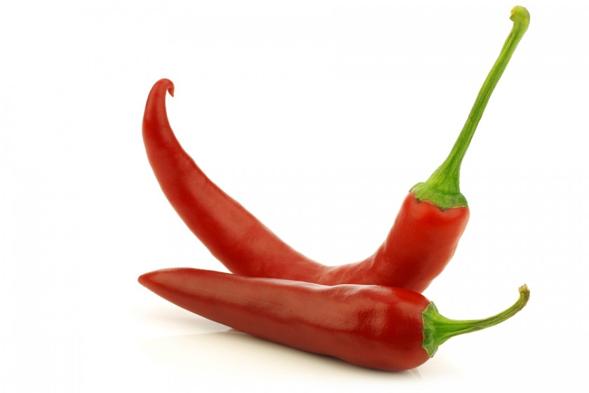840x560 The Surprising Health Benefits Of Chili Peppers Healthy Diet Base