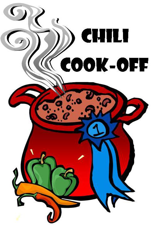 521x750 Chili Cook Off Feb. 7th Christ Community Church Of Cortland
