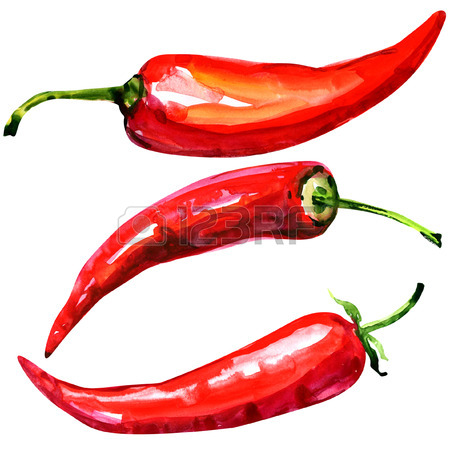 450x450 Chili Images Amp Stock Pictures. Royalty Free Chili Photos And Stock