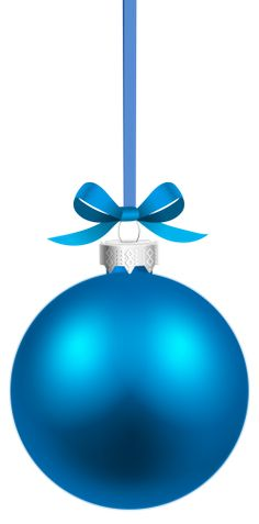 236x477 Christmas Ornament Clip Art Clip Art
