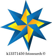 180x194 Compass Rose Clip Art Royalty Free. 4,803 Compass Rose Clipart