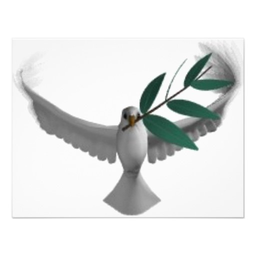 512x512 Olive Branch And Dove Images.html