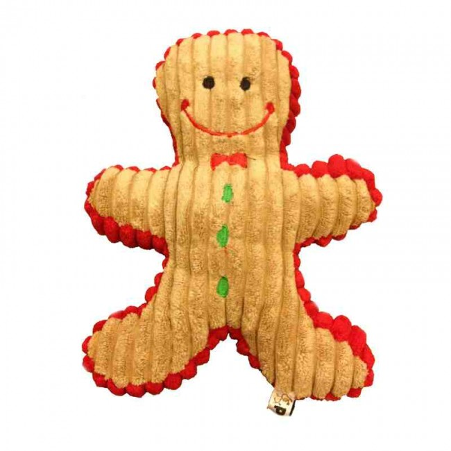 650x650 Gingerbread Man Soft Toy, Gingerbread Man Soft Toy Suppliers
