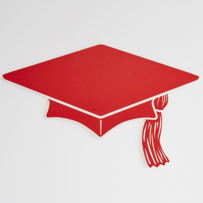 800x800 Graduation Cap Pic