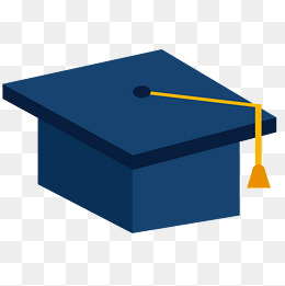 260x261 Graduation Cap Png, Vectors, Psd, And Icons For Free Download
