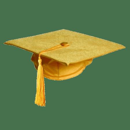 450x450 Graduation Hats Transparent Png Images