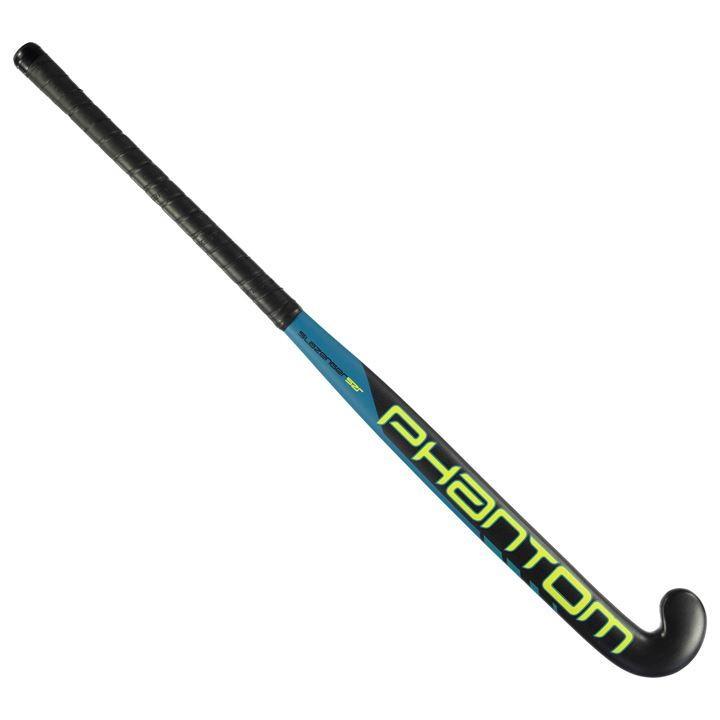 720x720 Slazenger Slazenger Phantom Hockey Stick Hockey Sticks