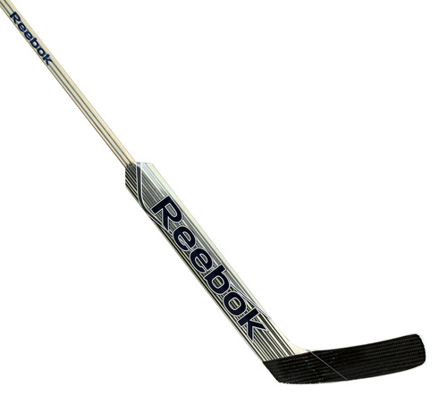500x461 Hockey Sticks, Pro Stock, Nhl Ice Hockey Sticks