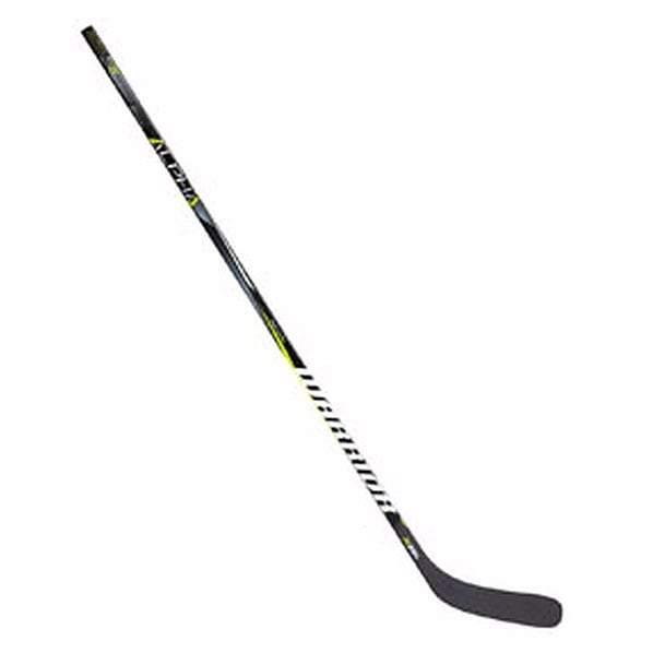 598x598 Hockey Sticks For Sale Online Pro Hockey Life