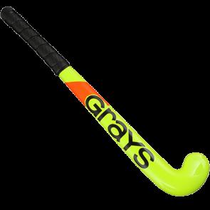295x295 Miniature Hockey Sticks Grays Miniature Sticks Adidas